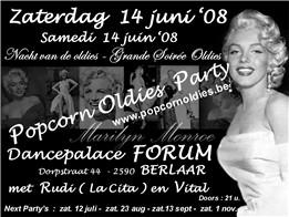 Forum 14 juni 08 low