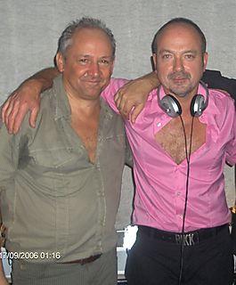 Rudi en Vital