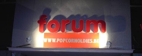 Lichtreclame_forum