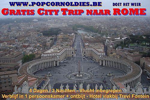 Vaticaanstad tekst