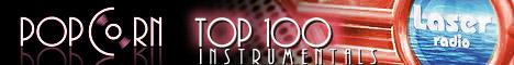 Popcorn_banner468x60_top100_instrumentals