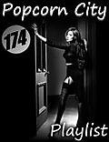 Aflevering 174
