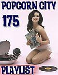 Aflevering 175