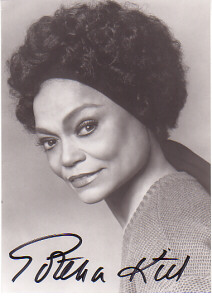 Eartha%20kitt%202