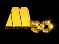 Motown50_Logo