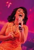 Motown - Mol
