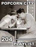 Aflevering 204