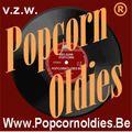Popcornoldies 2