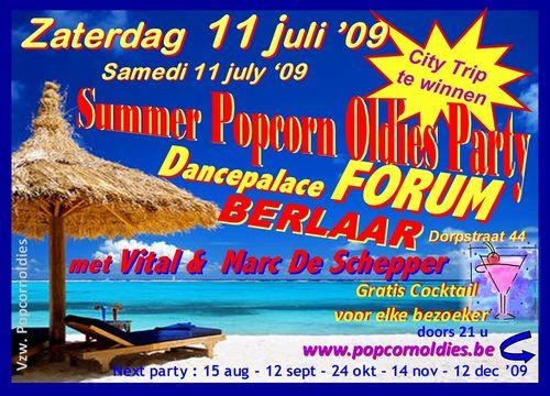 Forum 11 juli 09small