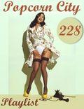 Aflevering 228
