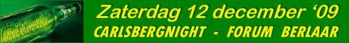 Banner 12 dec 09