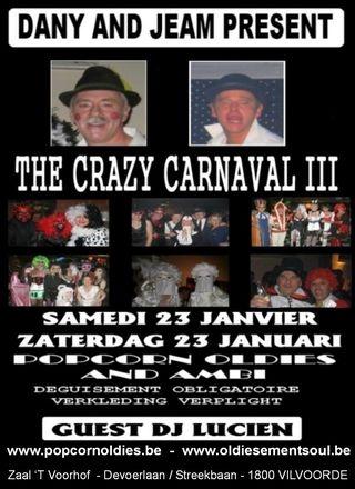 Carnaval 23 jan 10 site