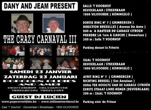 Carnaval 23 jan 10 recto-verso