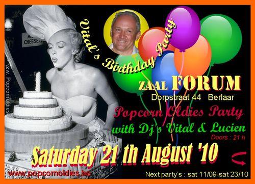 Forum 21 aug 10 -A6