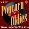 Popcornoldies Final