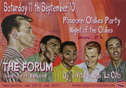 Forum 11sept10 afiche