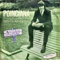 Poinciana_-_Do-Dum-Dum_-_Front 270