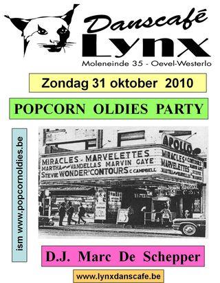 Lynx 30-10-2010