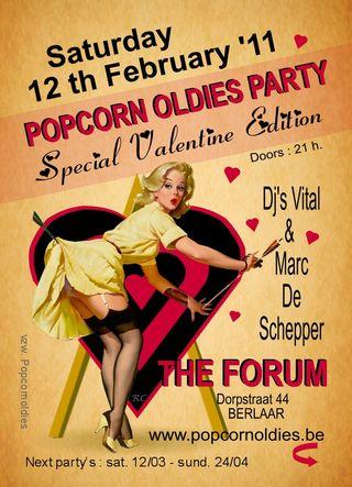 Forum 12 febr 11