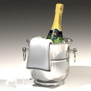 Champagne-5_jpgea6a7313-8d6e-4e22-a09d-47a74b151b1cLarge