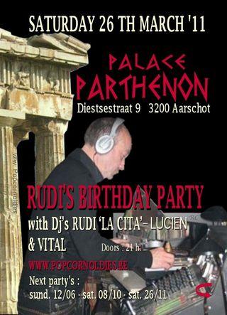 Parthenon 26 maart 11 met Lucien