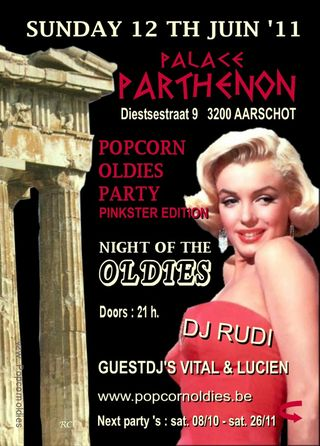 Parthenon 12 juni 11 - A6