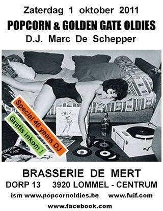 De Mert 01-10-2011(40)