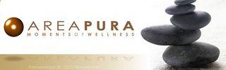 AreaPura banner