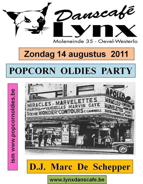 Lynx 14-08-2011