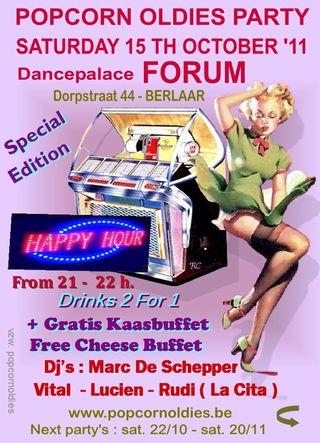 Forum 15 oktober 11 final