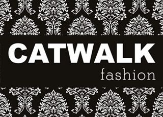 Catwalk front - site