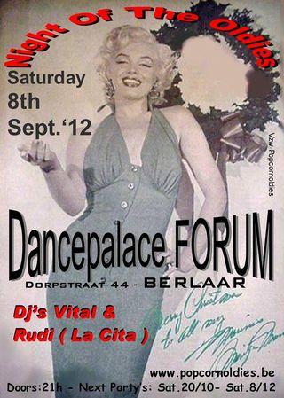 Forum 8 sept 12 - small