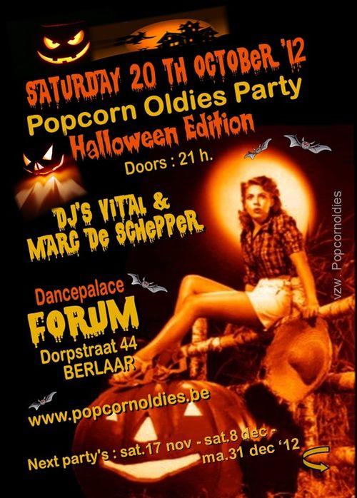 Forum 20 okt 12 - Final small