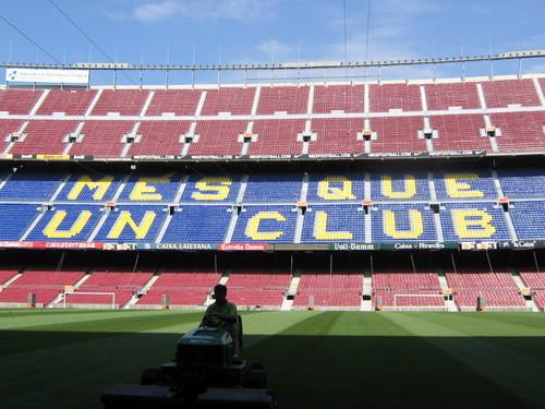 Barcelona_citytrip_winnaar_006