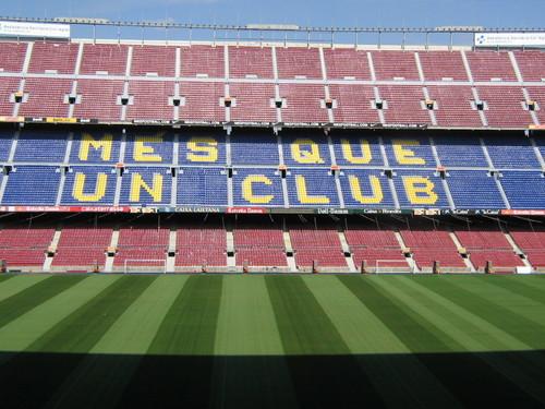 Barcelona_citytrip_winnaar_012