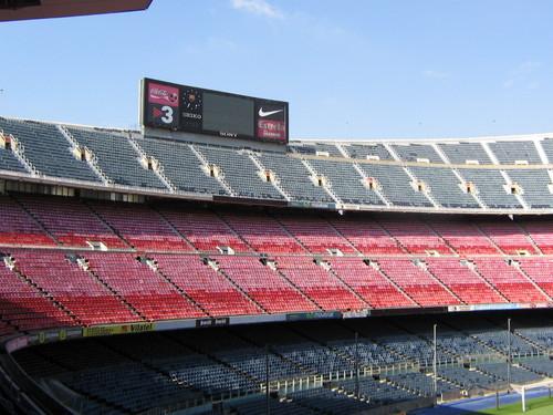 Barcelona_citytrip_winnaar_013