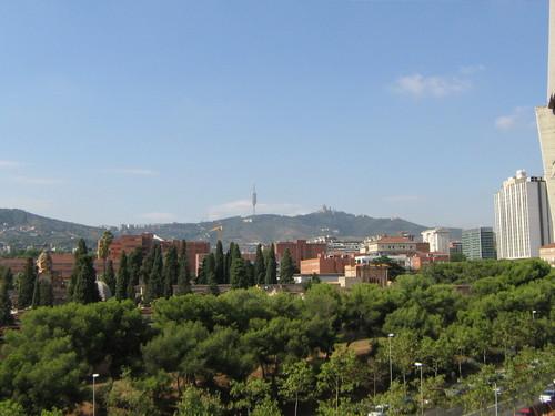 Barcelona_citytrip_winnaar_014