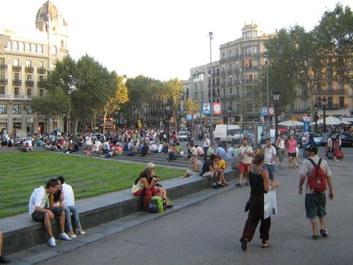 Barcelona_citytrip_winnaar_016