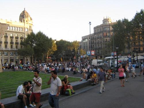 Barcelona_citytrip_winnaar_017