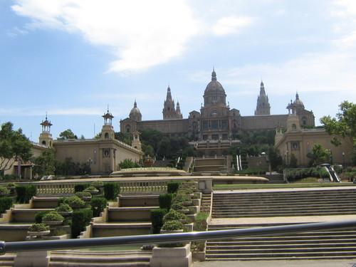 Barcelona_citytrip_winnaar_020