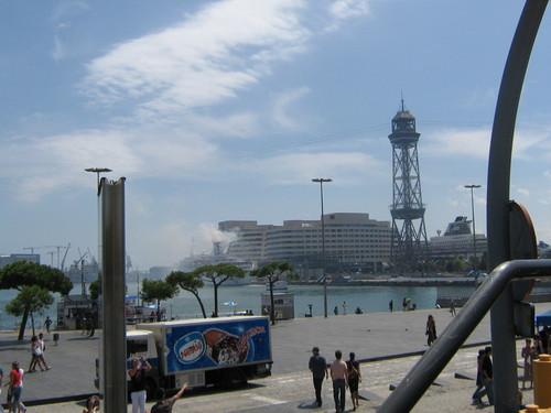 Barcelona_citytrip_winnaar_025