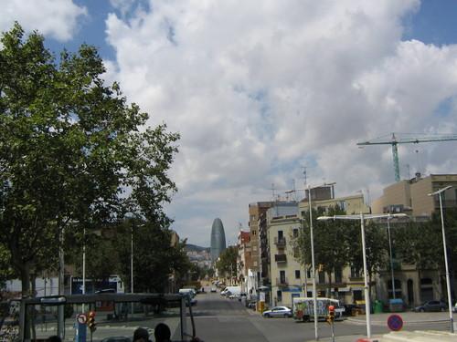 Barcelona_citytrip_winnaar_026