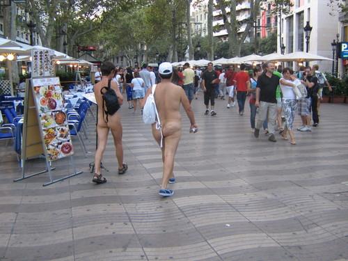 Barcelona_citytrip_winnaar_028
