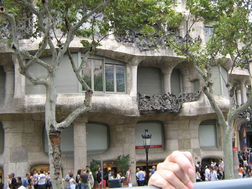 Barcelona_citytrip_winnaar_036