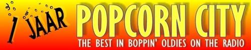 1_jaar_popcorncity_9