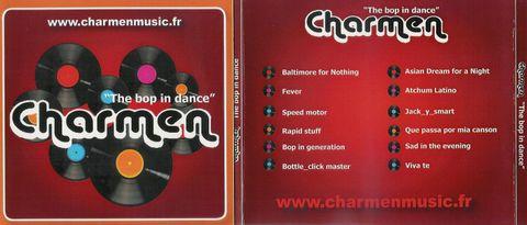 Charmen_cd_hoes