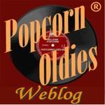 Logo_met_weblog