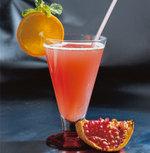 Cocktail_glas