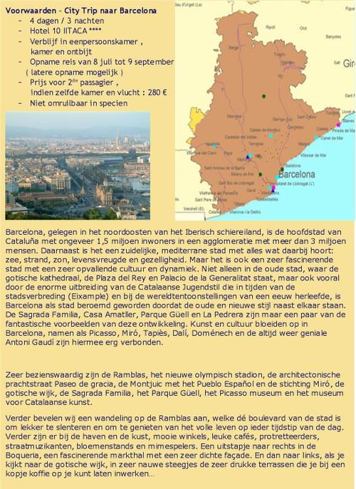 Barcelona_info_reis_2