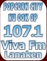 Popconcity_op_viva_fm_lanaken